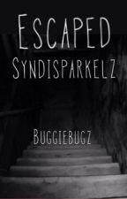 Escaped-SyndiSparklez by buggiebugz