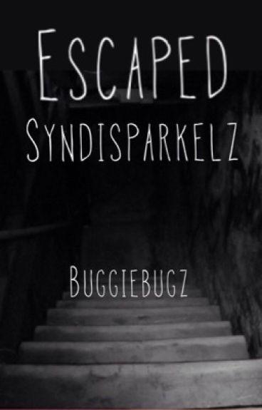 Escaped-SyndiSparklez