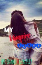 My Vampire Lover by chim_chim_mochi