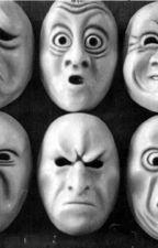 İnsan Psikolojisi by KadirBerkayTorun