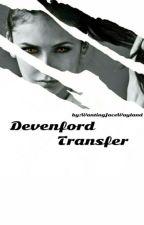 Devenford Transfer by wantingjacewayland