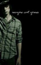 imagine//c.g. by drewbeee21