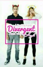 Divergent high by HazelWood71