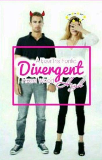 Divergent high
