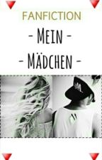 - Mein Mädchen - [Fanfiction-Cro] by storyaboutcro
