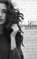 Sweet Secrets by cloudsqueen