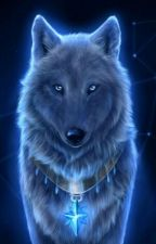 the last star moon by JaklynMarie_430