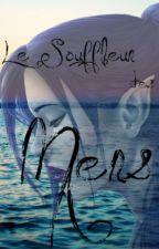 Le souffleur des mers by Lyysandre