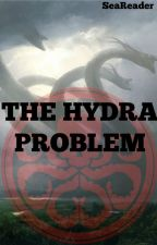 The Hydra Problem (PJO/HOO and the Avengers) by Sea-Reader