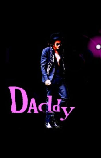 Daddy // h.s