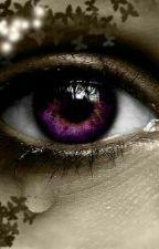 Silent Tears by leo5723