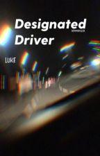 Designated Driver • lrh  { complete } by hemmonizer