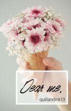 dear me, by fkin_rad