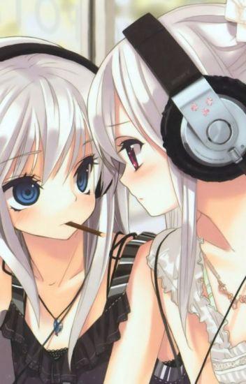 Mysterious Twins ~An Ouran High school Host club Fan fiction~