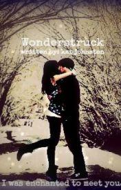 Wonderstruck: An Austin Mahone Love Story by forbiddenrose32