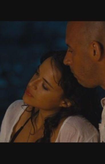 I've Got Family    Dom Toretto