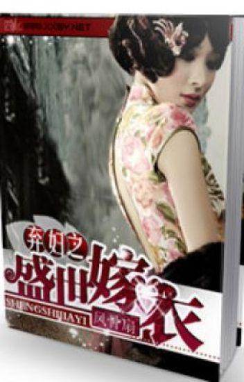 Đọc Truyện Bị chồng ruồng bỏ thịnh thế gả y [HĐ-hào môn-có sủng] (CesiaN cv) - TruyenFun.Com
