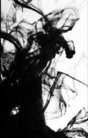 The Black Smoke by Leon-Rift