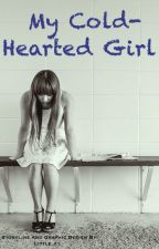 My Cold-Hearted Girl (EXO fanfic) by little_ey