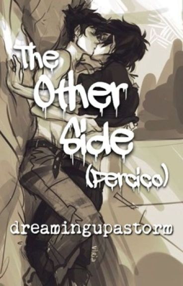 The Other Side [Percico]