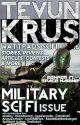 Tevun-Krus #16 - Military SF by Ooorah