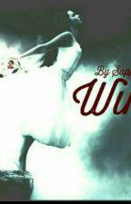 Wings by Sapphiregirl232