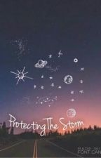 Protecting The Storm by StormChasers