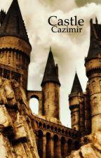 Castle Cazimir by KraigC