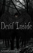 Devil Inside by samsam32