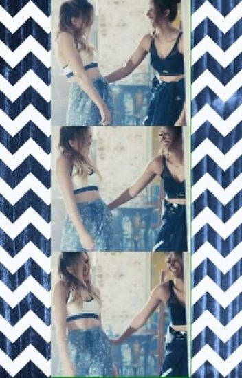 Jerrie&Lesy One-Shots