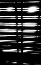 Sombre Lumière  by manon2222