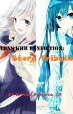 Story Tribute (For TBNS: A KHR! Fanfic) by Endless_Paradox_07