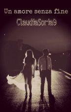 Un amore senza fine.... by ClaudiaSoria9