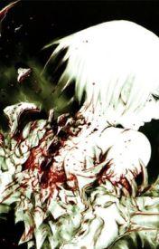 Godly Sins by xXInVainJackXx