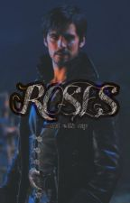 Roses Are Red ≫≫Killian Jones [COMPLETED ] by stand_with_cap