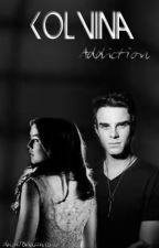 addiction » kolvina [1][ON HOLD] by dusktodawnxoxo