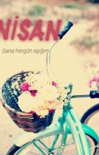 NİSAN by smyybss
