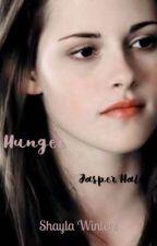 Twilight-What If Bella Fell for Jasper by IzzytheShadowhunter