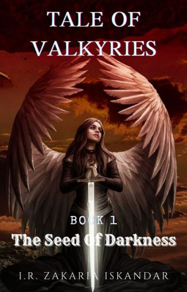 Legend of The Valkyries