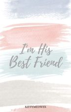 Im His Best Friend(NashLene) by magandangirl01