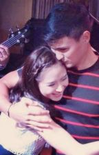 You're My Last-ASHMATT (Completed) by TheGurlWhoLovedYou