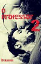 O professor  2 by lalajobros
