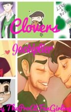 Clovers (Septiplier) by TheProAtFanBoying