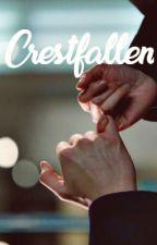 Crestfallen by Serialsleeper
