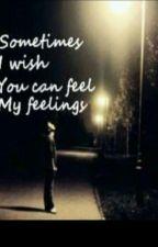 Feelings by JiyaMehta1