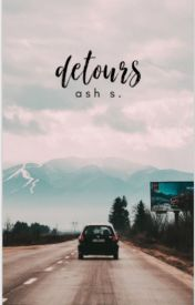 Detours by infernals