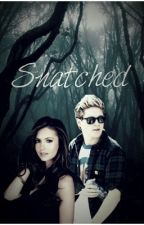 Snatched (one direction fanfic) by standardreader