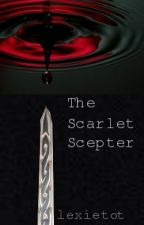 The Scarlet Scepter by lexietot