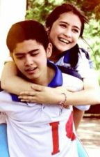 Aliando Prilly Fall In Love by nadyaaavaraaa22