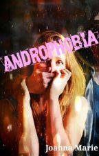 Androphobia by MarieHuwanna